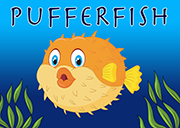 Pufferfish sm